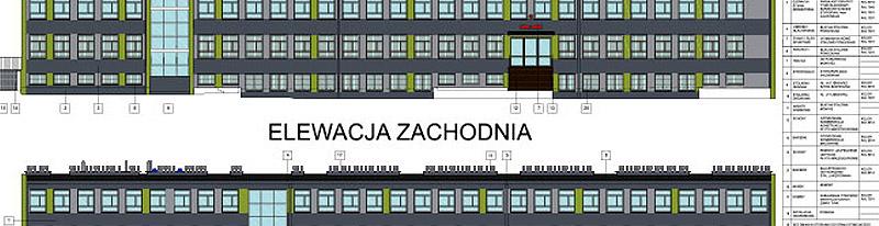 INWENTARYZACJA-budynkow-11-BUDOWLANA