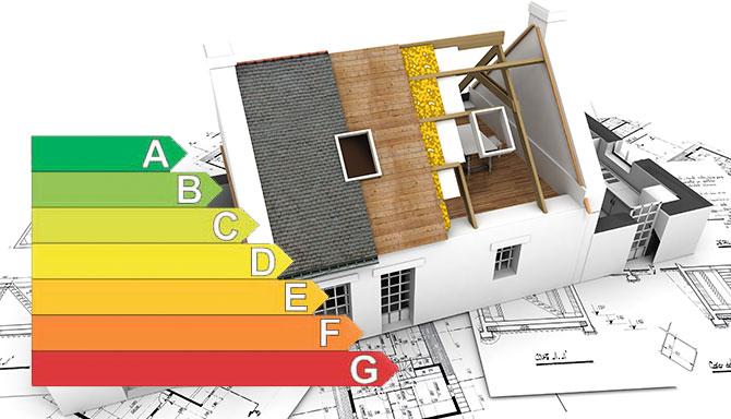 audyt energetyczny budynku, audyt energetyczny przedsiębiorstwa, ocena energetyczna budynku