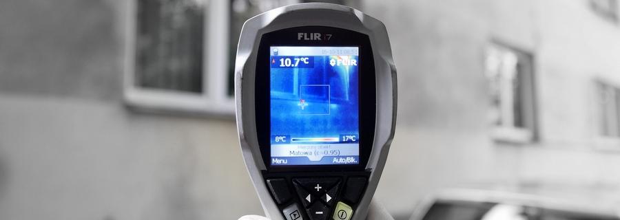 badanie-termowizyjne-001